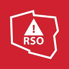 regionalny-system-ostrzegania