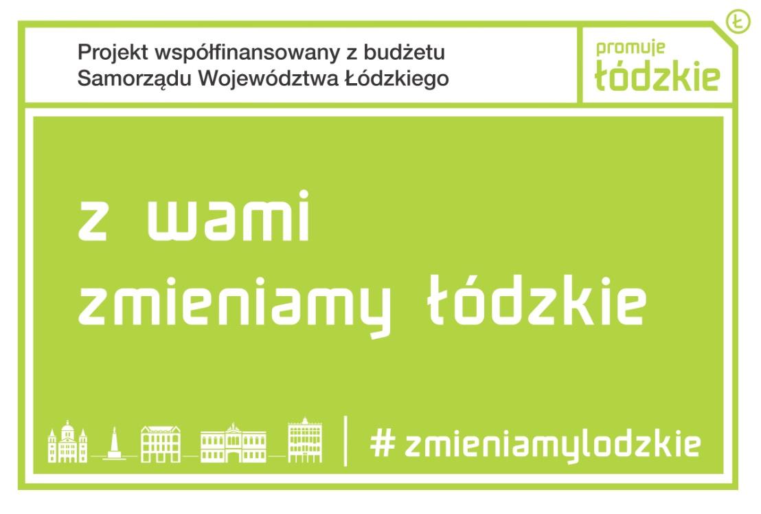 modernizacja-stadionu-szkolnego-we-wsi-szczyt