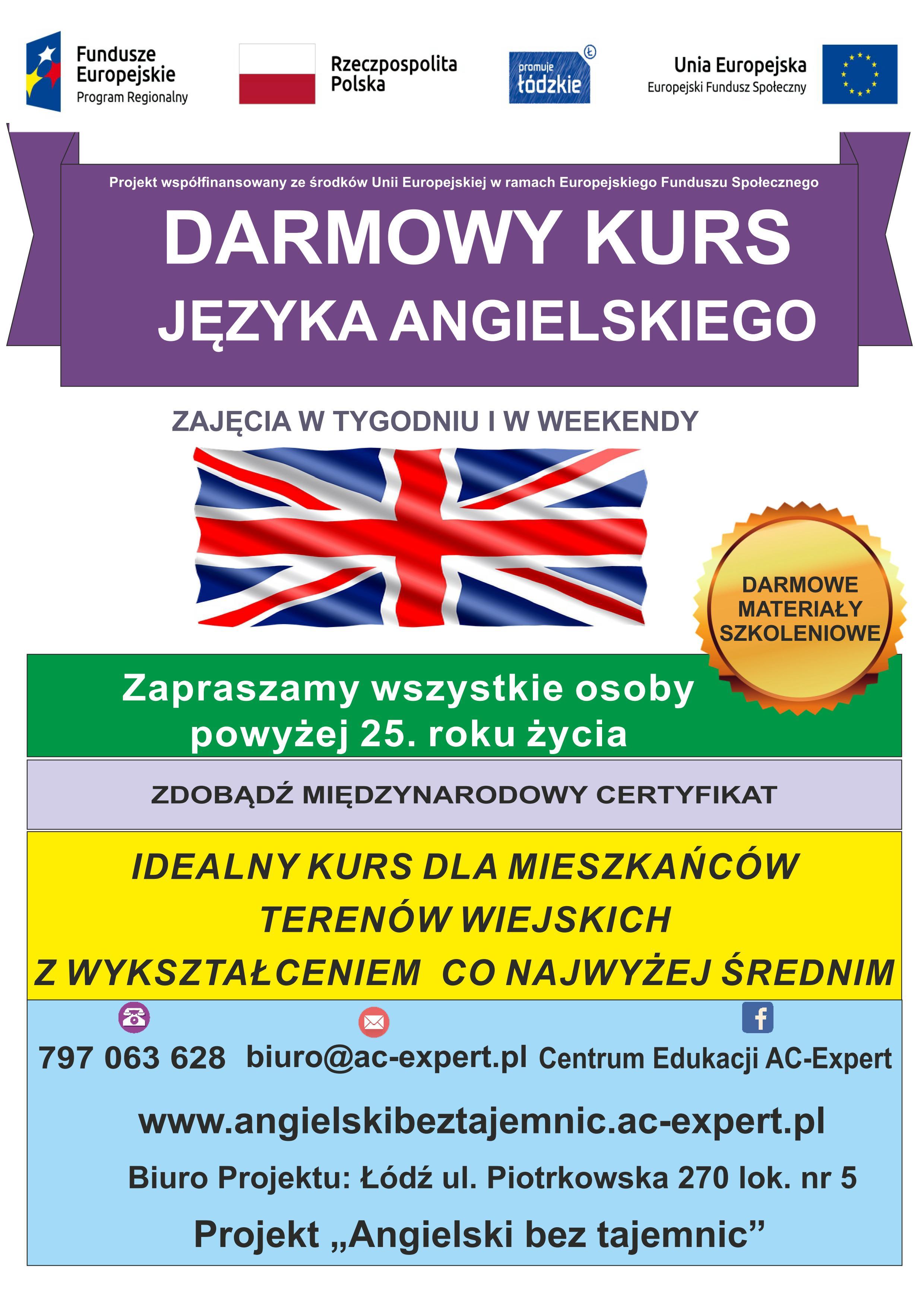 bezplatny-kurs-jezyka-angielskiego