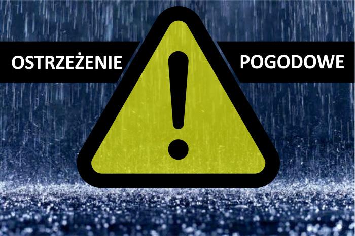 ostrzezenie-meteorologiczne-2