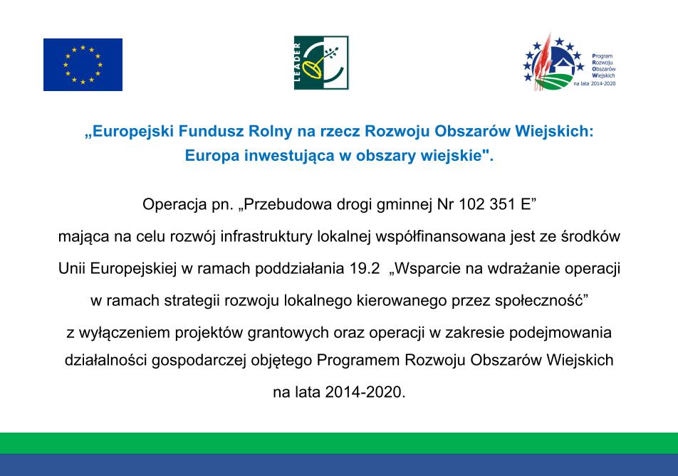przebudowa-drogi-gminnej-nr-102-351-e