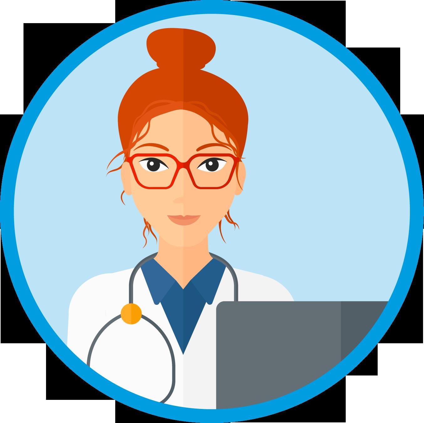 internetowe-konto-pacjenta