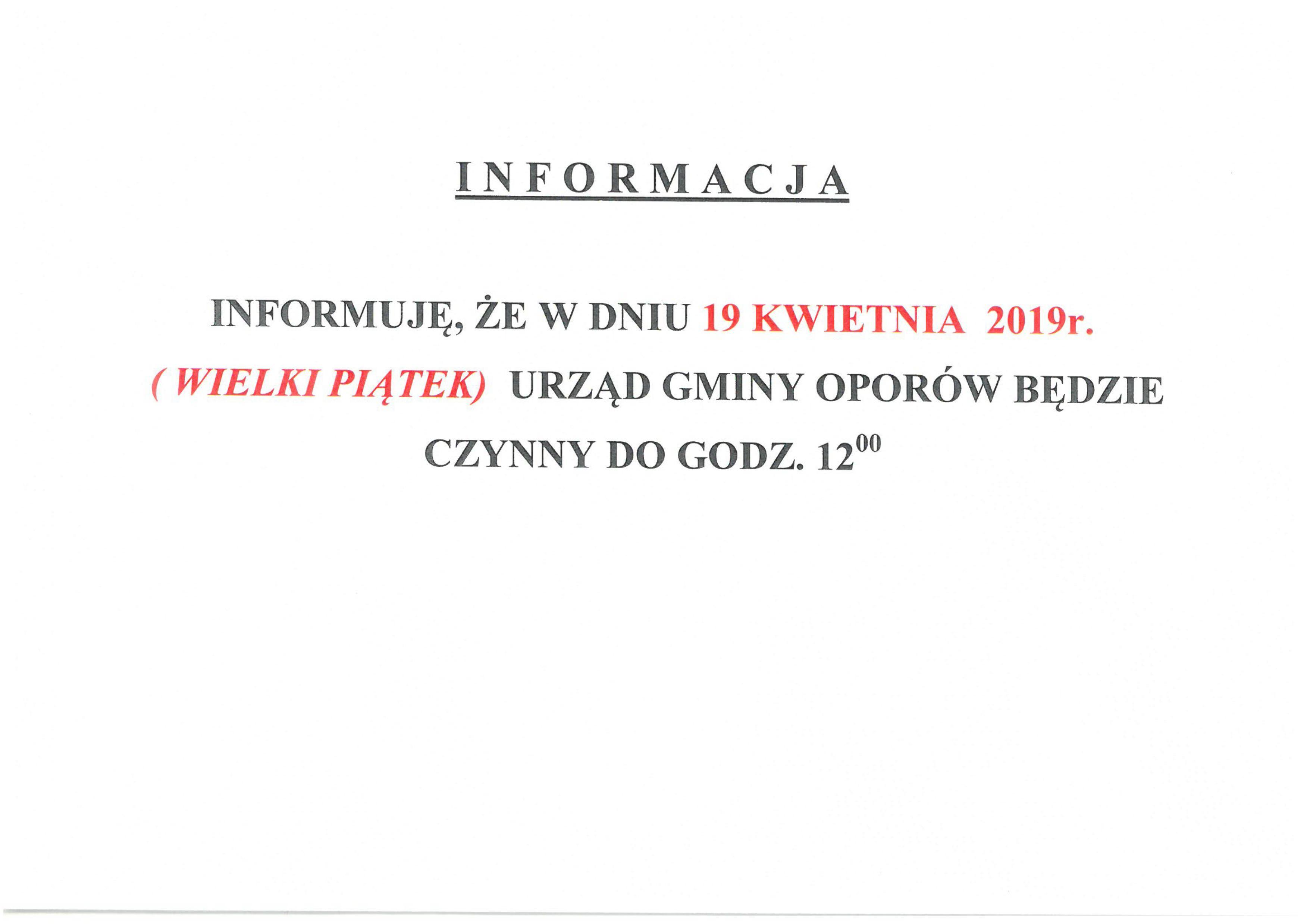 informacja-o-pracy-urzedu-2