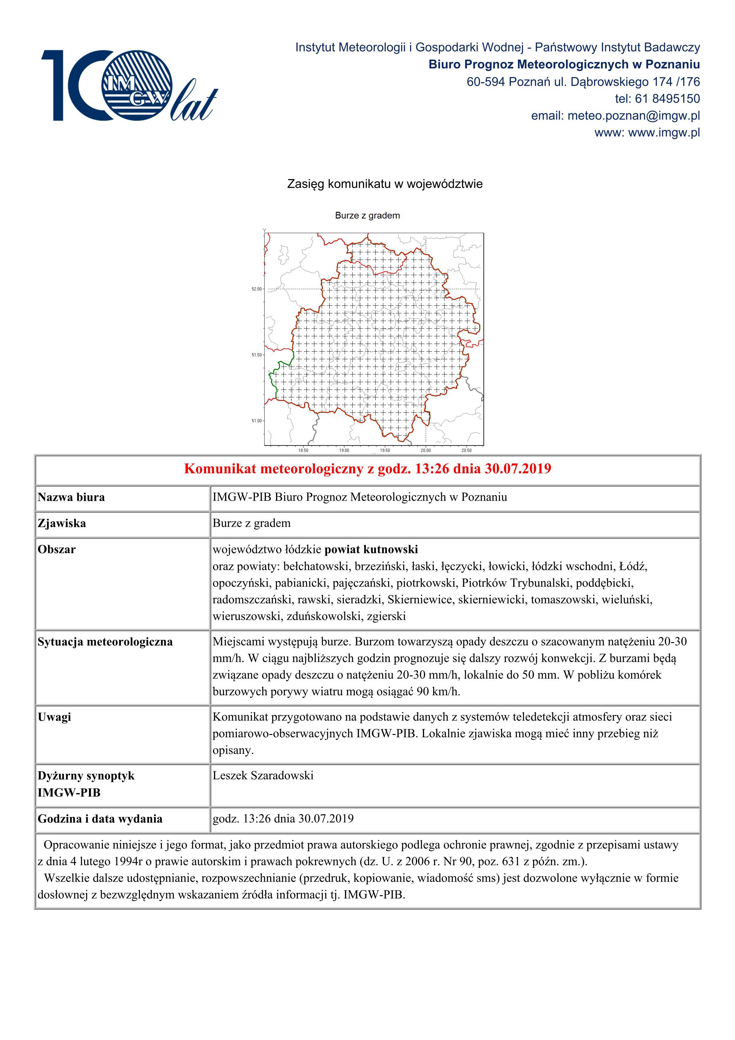 ostrzezenie-meteorologiczne-4