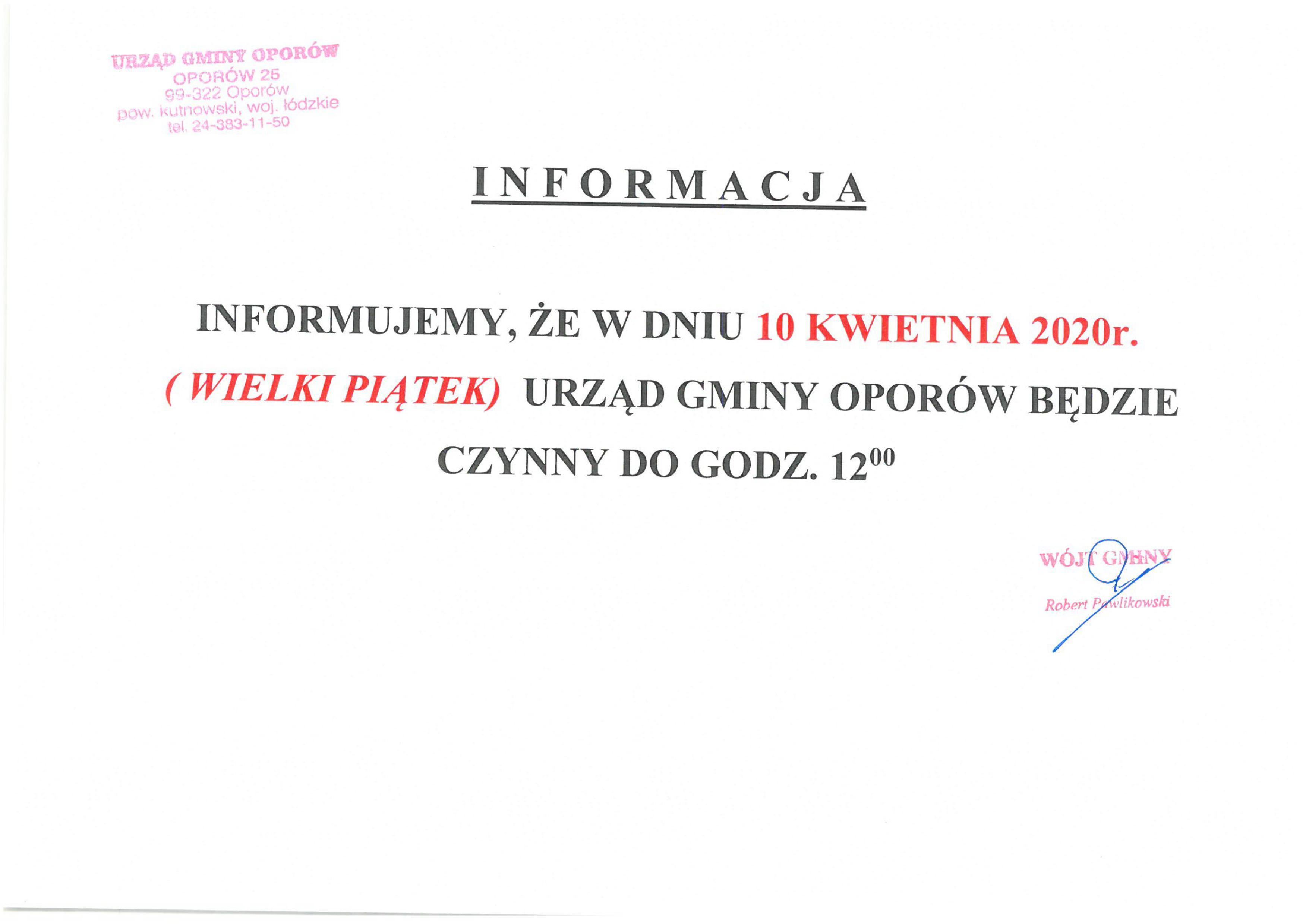 informacja-o-pracy-urzedu-5