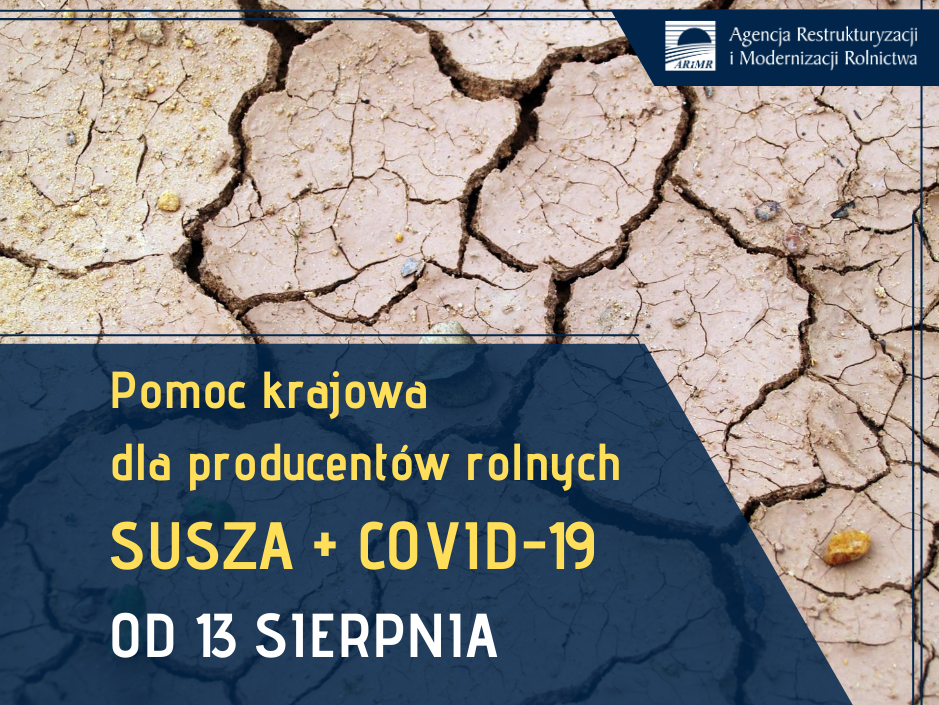 arimr-trwa-nabor-wnioskow-o-wsparcie-dla-rolnikow-poszkodowanych-przez-covid-19-i-ubiegloroczna-susze