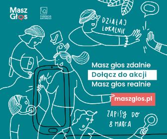 masz-glos-2021